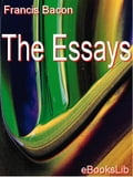The Essays - Bacon, Francis