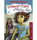 Strange Times at Western High - Emily Pohl-Weary