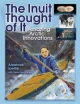 The Inuit Thought of It - Alootook Ipellie