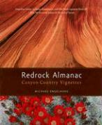 Redrock Almanac: Canyon Country Vignettes
