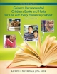 Neal-Schuman Guide to Recommended Children's Books and Media for Use with Every Elementary Subject - Kathryn I. Matthew; Joy L. Lowe
