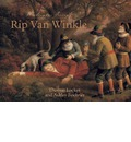 Washington Irving's Rip Van Winkle - Thomas Locker