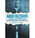 Hard Decisions - Eileen P. Flynn
