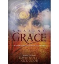 Amazing Grace - David Wolfe