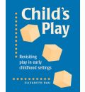 Child's Play - Elizabeth Dau