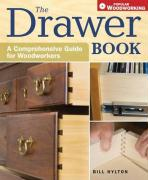 The Drawer Book: A Comprehensive Guide for Woodworkers