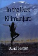 In the Dust of Kilimanjaro, P
