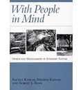 With People in Mind - Rachel Kaplan