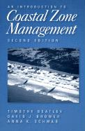 An Introduction to Coastal Zone Management