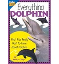 Everything Dolphin - Marty Crisp
