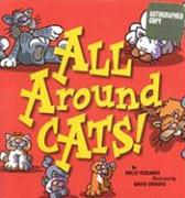 All Around Cats!