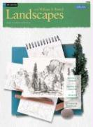 Drawing: Landscapes with Williams F. Powell (How to Draw and Paint Series)