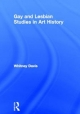 Gay and Lesbian Studies in Art History - Whitney Davis