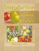 Introduction to Fruit Crops - Mark Rieger; Amarjit Basra