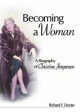 Becoming a Woman - Richard F. Docter