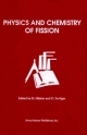 Physics and Chemistry of Fission - Sir H. Marten; D. Seeliger