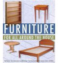 Furniture for All Around the House - Niall Barrett