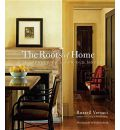 The Roots of Home - Russell Versaci