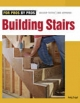 Building Stairs - Andy Engel