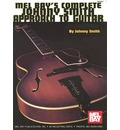 Mel Bay's Complete Johnny Smith Approach to Guitar - Johnny Smith