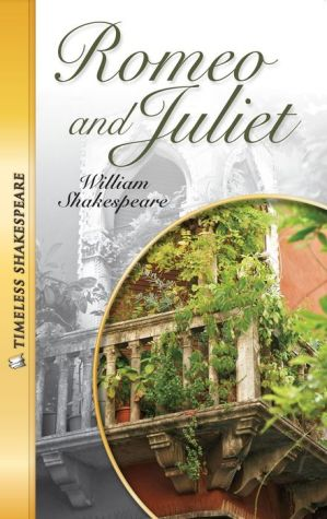 Romeo and Juliet Audio Package - William Shakespeare