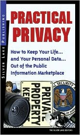 Practical Privacy - The Silver Lake Editors