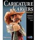 Caricature Carvers Showcase - Caricature Carvers of America