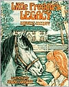 Little Freddie's Legacy - Kathryn Cocquyt, Sylvia Corbett (Illustrator)