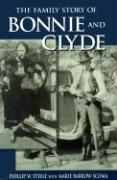 Family Story of Bonnie and Clyde