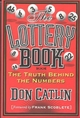 The Lottery Book - Don Catlin