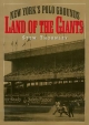 Land of the Giants - Stewart Thornley