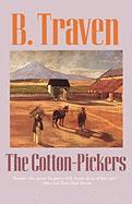 The Cotton-Pickers