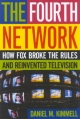Fourth Network - Daniel M. Kimmel