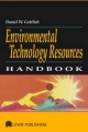 Environmental Technology Resources Handbook - Daniel W. Gottlieb