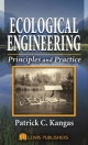 Ecological Engineering - Patrick Kangas