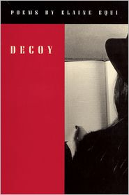 Decoy - Elaine Equi