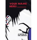 Your Name Here:_________ - Cris Mazza