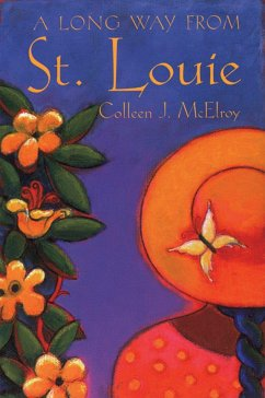 A Long Way from St. Louie - McElroy, Colleen