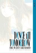 Dance Till Tomorrow, Volume 2