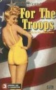 For the Troops: Classic Radio for the Armed Forces - Herausgeber: Radio Spirits