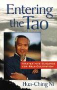 Entering the Tao: Master Ni's Guidance for Self-Cultivation