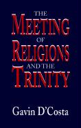 The Meeting of Religions and the Trinity