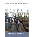 Women and Christianity: Vol 2 - M. Malone