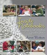 Inside Notebooks (Vhs): Bringing Out Writers, Grades 3-6