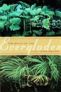 The Book of the Everglades