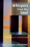 Whispers from Our Soul: The Voice of Tahkamenon