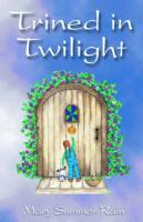 Trined in Twilight