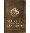 Secrets from the Lost Bible - Kenneth Hanson