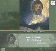 Poetry-Music of the Soul