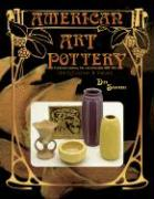 American Art Pottery, a Collection of Pottery, Tiles, and Me